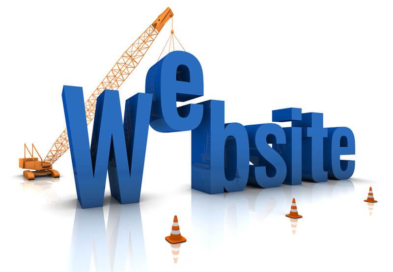 Tại sao bạn cần một website?