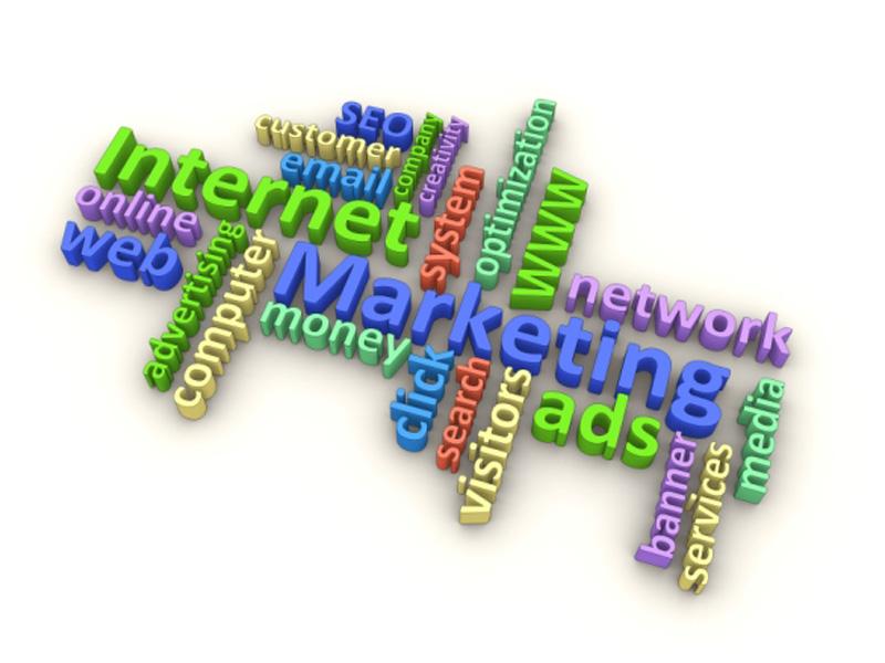 Quảng cáo trực tuyến là gì?