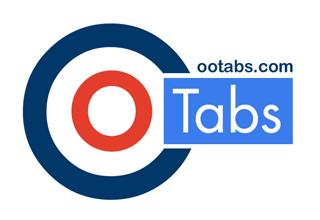 Lịch sử hình thành Ootabs