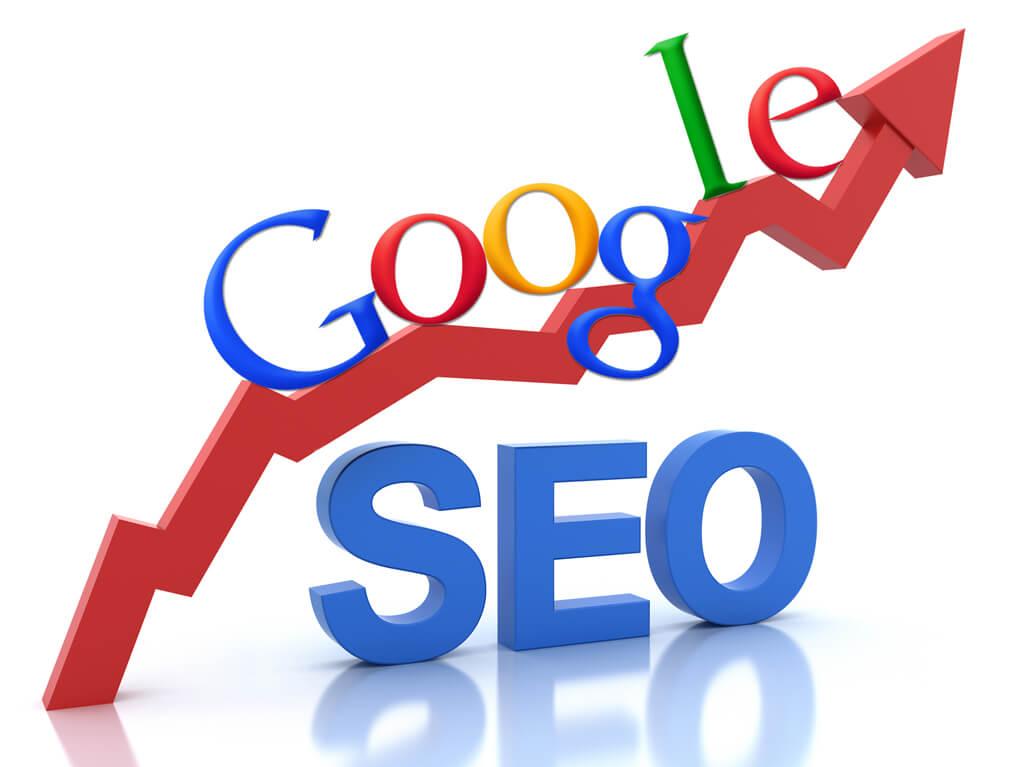 Tối ưu hóa website - SEO